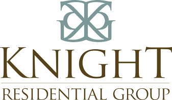 Knight Residential Group
